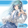 beS=Stage